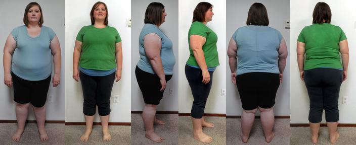 HopeFlow Wins Our 50 lbs in 12 Week Challenge